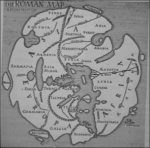 armenia-agrip1