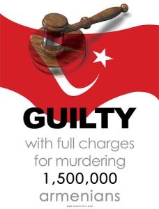 kurdiGuilty