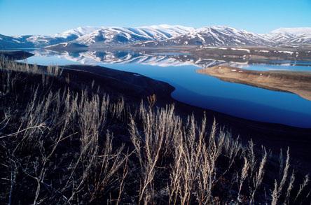 atattArmenia lake196