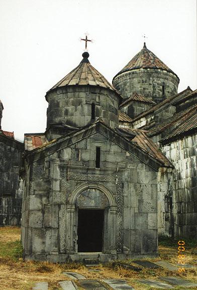 az armenia23