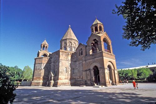 az church-echmiadzin-500