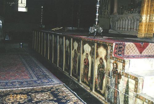 az Echmiadzin5