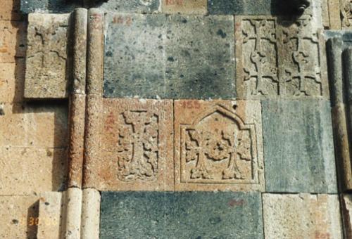 az Khor Virap Monastery2
