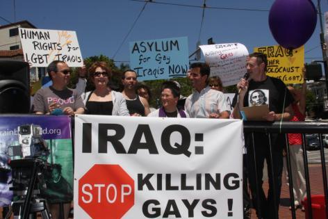 bankssf-iraqi-protest-wilson-credit1