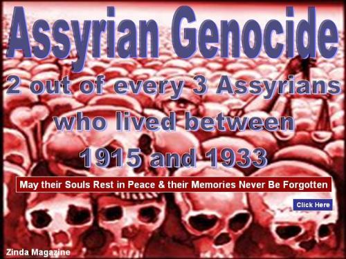 genocide_2004