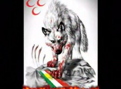kurdsSedatReisVatansever_sedat_reis_kurdis
